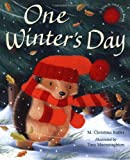 """One Winter's Day"" av M. Christina Butler"