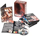 Rocky (Five-Disc Boxed Set)