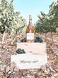 Chateau D Esclans 'Whispering Angel' Rose, 750 ml