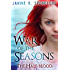 War of the Seasons, Book Two: The Half-blood