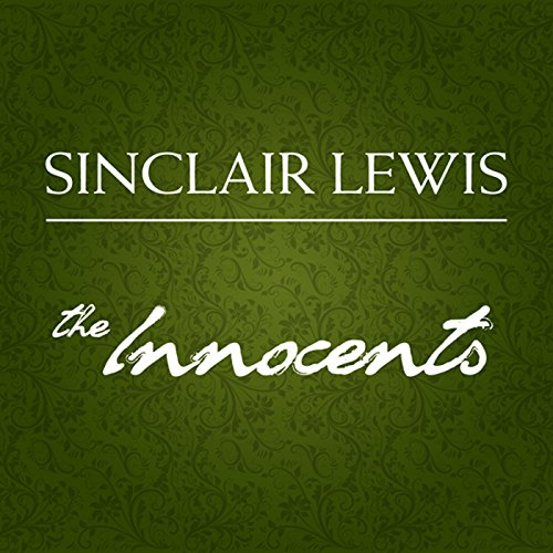 The Innocents: A Narrative for Lovers