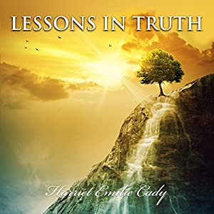Lessons in Truth Audiobook