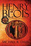 Henry of Blois, Michael R. Davis, 1607497530