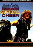 Michele Smith's Book of Good Softball Cheer, Michele Smith and Lawrence Hsieh, 1930546882