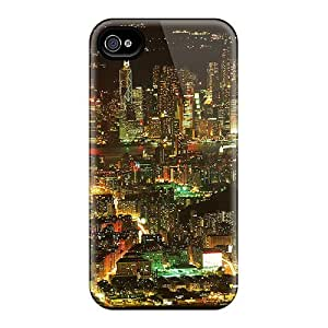 For Iphone 6plus Cases - Protective Cases For Cases