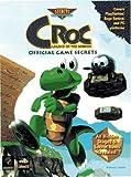 Croc, Anthony James, 0761512497