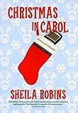 Christmas in Carol (Avalon Romance)