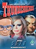 Thunderbirds: Collection Part 2 (Volume 5 - 8 ) [4 DVDs] [UK Import]