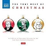 Very Best of Christmas