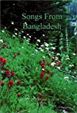 Songs from Bangladesh, Nawaz, Ahmad, 1582252203