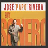 Soy Sonero by Jos?? 'Papo' Rivera