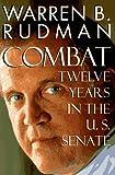 In Combat, Warren B. Rudman, 0679441352