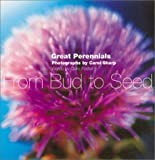 From Bud to Seed, Clare Foster, 1840911891