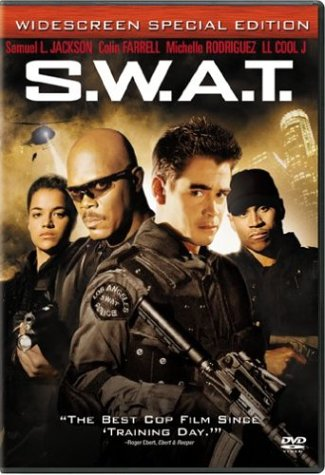 swat-widescreen-special-edition