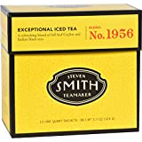 Smith Teamaker Iced Tea Fez Case Of 6 10 Bags, 10 Count