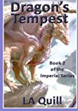 Dragon's Tempest, LA Quill, 1105217558