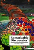 Remarkable Discoveries!, Frank Ashall, 0521433177