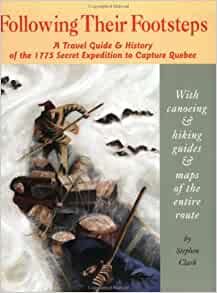 Top Historical & Heritage Tours in Quebec City, Quebec