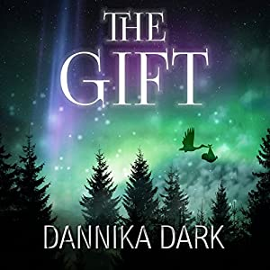 The Gift Hörbuch