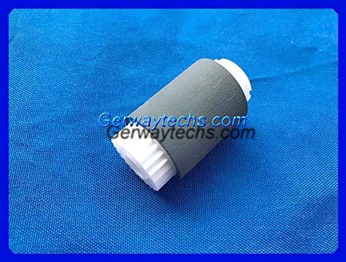 Printer Parts Yoton RM1-0036 RM1-0036-000CN HPLaserJet 4700 4730 4730 x 4730 m MFP CM4730 CP4005 MFP MFP Pickup Roller Tray 2/3 ()
