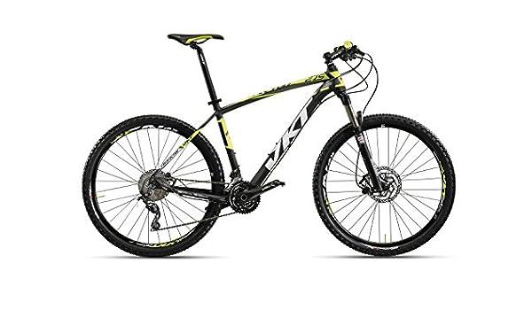 Bicicletas de montaña de vector 68.58 cm Arrow Deore 3 x 10 Altura ...