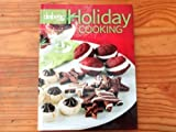 Diabetic Living Holiday Cooking Volume 3 (Diabetic Living, Volume 3)