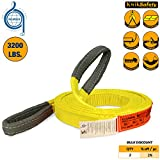 """KwikSafety MIGHTY SUMO 