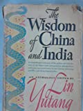 Wisdom of China and India, , 0394607597