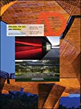img - for Pavilions, Pop Ups and Parasols: The Impact of Real and Virtual Meeting on Physical Space (Architectural Design) book / textbook / text book