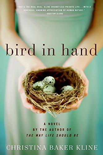 Bird in Hand pdf