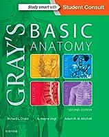 Gray's Basic Anatomy