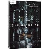 The Night Of: DVD + Digital HD