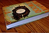 download ebook by margaret atwood - maddaddam: a novel (8.4.2013) pdf epub