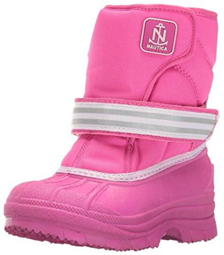nautica-girls-port-snow-boot-pink-9-m-us-toddler