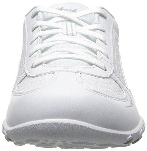 Skechers Women S Just Relax Fashion Sneaker