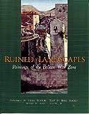 Ruined Landscapes, Ross Yockey, 0895872250