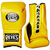 Cleto Reyes Training Boxing Gloves