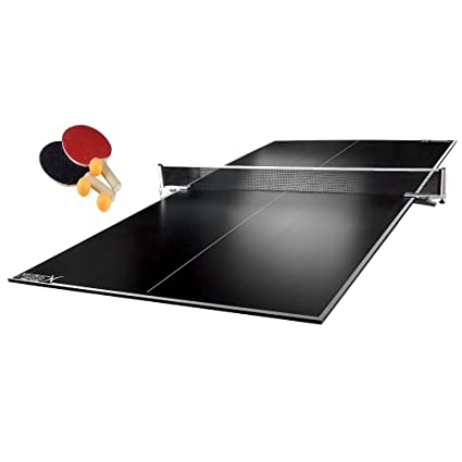 Exceptionnel Image Unavailable. Image Not Available For. Color: PureX Table Tennis  Conversion Top ...