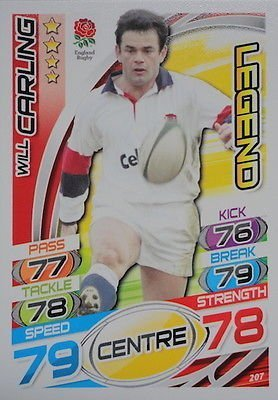 topps-rugby-attax-2015-will-carling-centre-legend-trading-card-by-rugby-attax