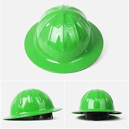 MSA Aluminio Industrial Casco De Seguridad, La Construcción De ...