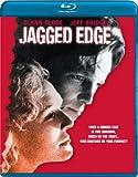 Jagged Edge [Blu-ray]