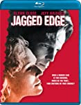 Cover Image for 'Jagged Edge'
