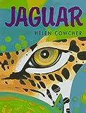 Jaguar, Helen Cowcher, 0590299379