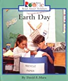 Earth Day, David F. Marx, 0516271741