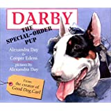 Darby, The Special Order Pup