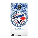 toronto blue jays MLB Sports & Colleges best Note 3 cases 2278420K625558016