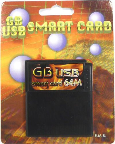 gb-usb-smart-card-64m-for-gb-gbc-gba-