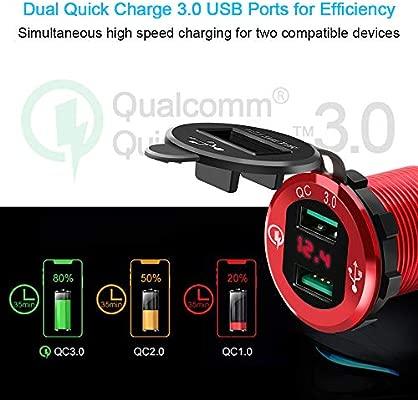 D/&D PowerDrive 25-9420 NAPA Automotive Replacement Belt Rubber