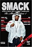 Smack: The Album, Vol. 1