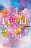 ISBN: 0345544986 - A Spark of Light: A Novel